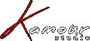 Kamour